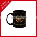 Wholesale custom ceramic coffee mug, mug cup