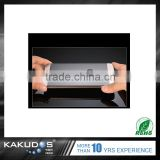 Easy to Use strong flexibility anti blue ray screen protector film for Letv Le 2