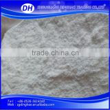 high purity white powder soda ash formula