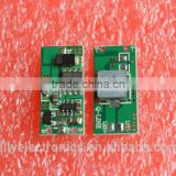 445nm 520nm 1W 1.6W 3W Laser Diode Drive Driver Board PCB 6-14V Voltage Input