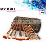 Large Production Capacity Special Cosmetic Makeup Brush