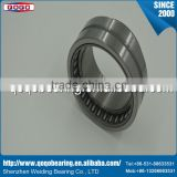 Needle bearing from China and free samples provided needle roller bearing for washing machine parts