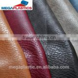 Inquiry about Full grain finished cow leather for handbag