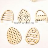 wood veneer shapes, wooden flourish scrapbooking card craft embellishments