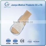 Wholesale nonwoven hygiene disposable doctor slipper