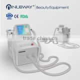 Cryolipolysis And Lipo Laser Weight Loss Slimming Machine For Fat Reduction Body Reshape