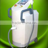 Most popular rio salon laser scanning hair remover