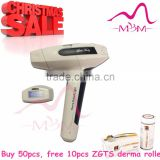 Private label hair removal tools, hot sale, free gift