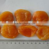 dried/preserved/ apricot, dried whole apricot with best quality