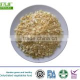 2014 new dehydrated onion ,dehydrated onion flakes,onion slice,onion dice