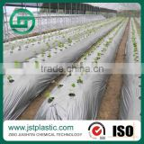 High quality low price PE material Perforated mulch film with UV resistant /molding film
