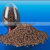 Factory direct Manufacturer Brown Granular DAP 18-46-0 Phosphate Fertilizer in angricultural use