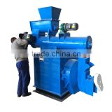 Sale Ring die pellet machine press maize,wheat,soybean for poultry and animal feed, livestock making equipments