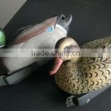2017 High Quality Duck Decoy for Hunting