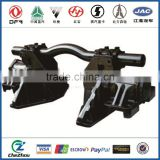 heavy duty truck spare parts balance suspension