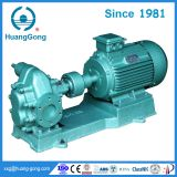 KCB,2CY Large Output Low pressure Diesel fuel Gear pump gear oil pump