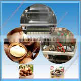 Industrail Macadamia Nut Cracker Machine