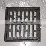 GRATE,GULLY GRATING,CASTING GRATING