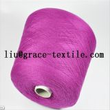 Pure Luxury cashmere Yarn for knitting