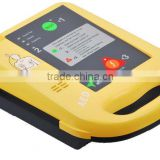 MCS-AED7000 Portable AED Automated External Defibrillator
