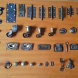 antique cabinet hardware, furniture hardware