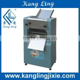 Flour Press Machine for Making Grain Products