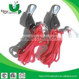 2016 greenhouse 1/8 and 1/4 lights hanger/garden rope ratchet/attractive design hydroponics equipment