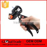 Details about Hot Professional Garden Tree Pruning Shears Grafting Cutting Tool With 2 Blades 550205