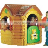 cheap plastic playhouses for kids,kids playhouse furniture