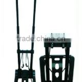 easily carry PLASTIC LUGGAGE CART