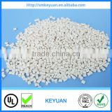 acrylonitrile butadiene styrene abs plastic price, abs material price