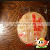 Professional manufacture rice cracker
