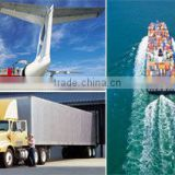 Update Air/ Sea Freight Forwarder Export Import Shipping to Surabaya from Shenzhen Shanghai Ningbo