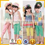 factory price kids clothing suppliers china smocked children clothing wholesale children clothes