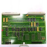 Heidelberg Plug-in Card for Ink Key Motors,91.198.1463,Heidelberg circuit board,  Heidelberg offset press parts