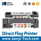 Direct Flag Printer  FP-740 Pro