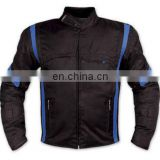 Cordura Jacket Art No: 1219