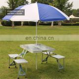 Cheap Large Size Advertising Beach Umbrella