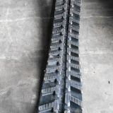 Small Rubber Track (170X60X40) for Widely Used