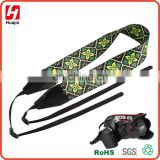 Stylish Perfect Shoulder Neck Strap for DSLR SLR Camera or Camcorder