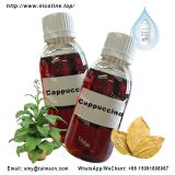 Wholesale 5 Liter Concentrated Tobacco Flavor:  Cappuccino Flavour/ Flavor