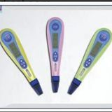 YZ-Ⅴ 3ml*1u Classic Auto Prefilled Injection Pen with LCD display