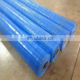 Canvas Cover Pe Tarpaulin in roll