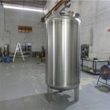 Filter System Biotechnology Water Pre-treatment Filtration