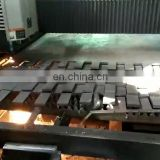 Looking for Agent wholesaler CNC fiber laser 500 watt cutting machine price die board laser cutting machine