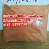 5F-mdmb2201 99.8% purity USP Standard Pharmaceutical Active Ingredients 5fmdmb2201 Mdmb2201 Mdmb-2201