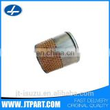 1109230D For AUTO TRUCK genuine auto air filter