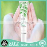Amazing quality taiwan beauty products for skin whitening lotion