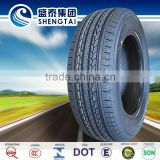 chinese factory Rapid Aoteli brand new radial suv tire with ECE,DOT ,SANCAP Certificates