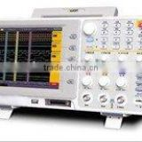 MSO8102T Mixed Logic Analyzer Oscilloscope
